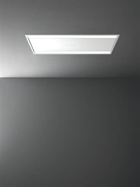 Plafond Afzuigkap Afstand Huis Interieur Huis Interieur 2018 [thecoolkids.us]