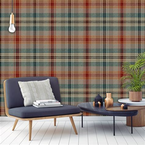 Plaid Wallpaper HD Wallpapers Download Free Images Wallpaper [1000image.com]