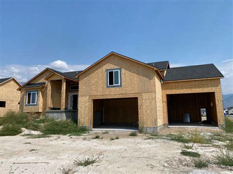 Plain City Utah Gunsmith Denny