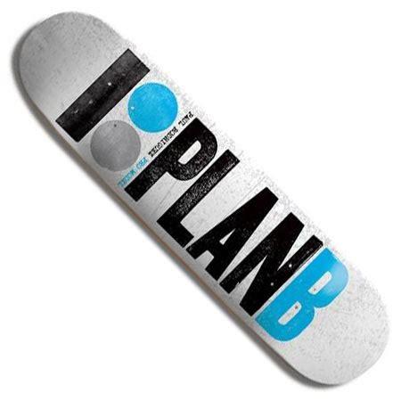 plan b paul rodriguez deck.aspx Image