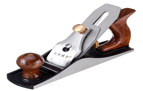 Plane hand tool Image