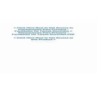 Planeaciones para primaria facilitador de tareas docentes instruction