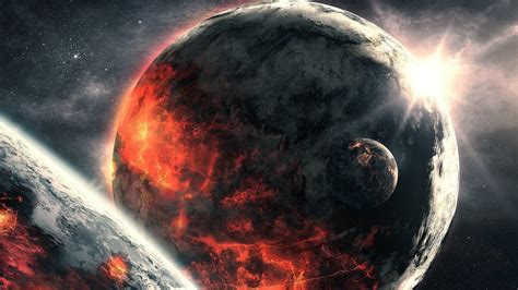 Planet Wallpaper HD Wallpapers Download Free Images Wallpaper [1000image.com]