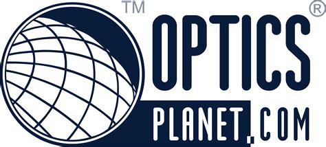 Planetoptics