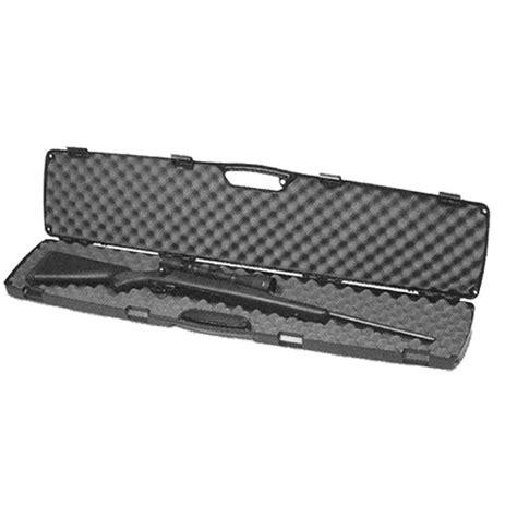 Plano 10470 Gun Guard Se Single Rifle Case