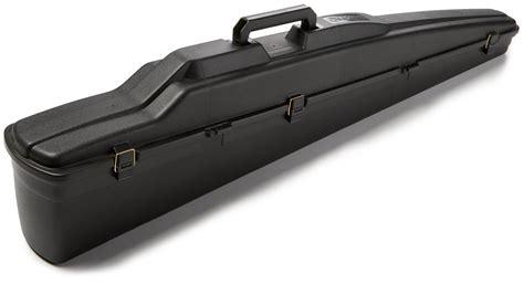 Plano Airglide Gun Case