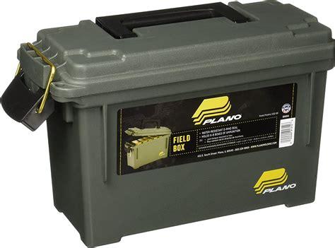 Plano Ammo Box 1312 Sise