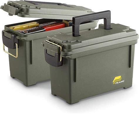 Plano Ammo Box Amazon