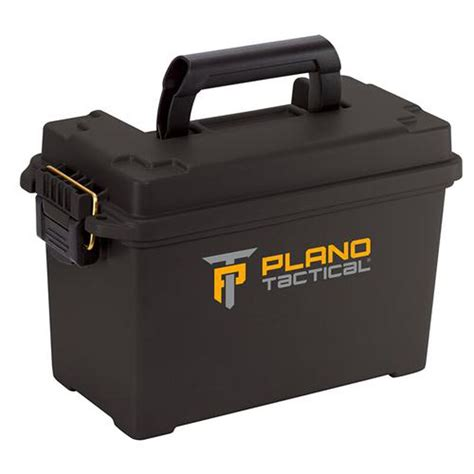 Plano Ammo Can 19032143