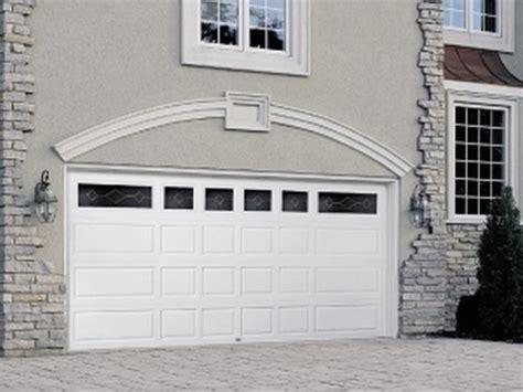 Plano Overhead Garage Door Make Your Own Beautiful  HD Wallpapers, Images Over 1000+ [ralydesign.ml]