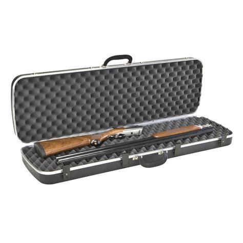 Plano Takedown Shotgun Case