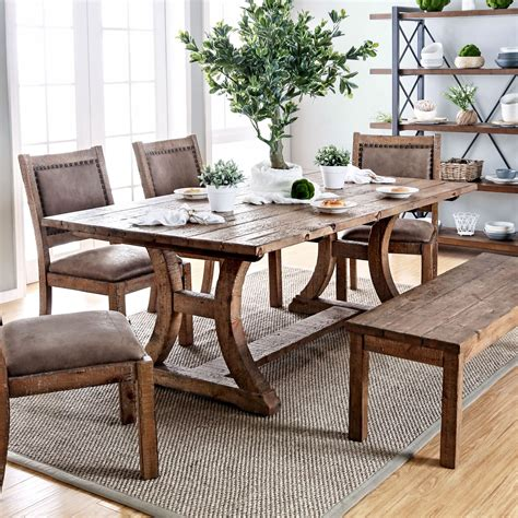 plans for dining table.aspx Image