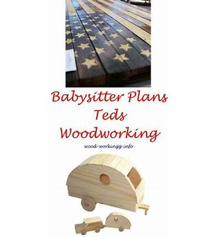 Plans For A Cellar Canning Bench On Pdf
