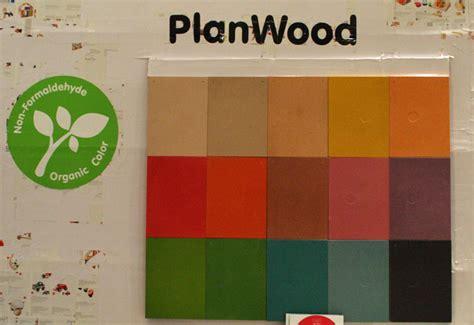 Planwood Image