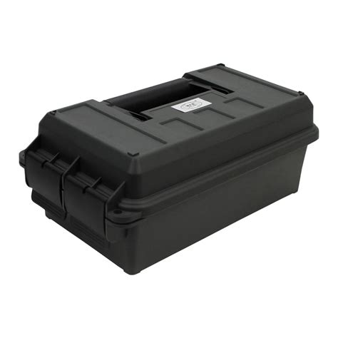 Plastic Ammo Boxes For Sale