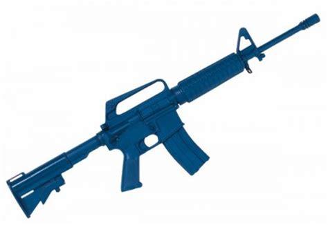 Plastic Ar15 Com Uv
