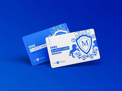 Plastic Card Mockup Free Graph and Velocity Download Free Graph and Velocity [gmss941.online]