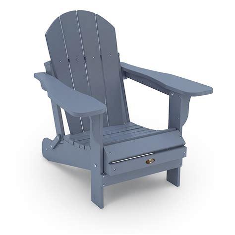 Plastic adirondack chairs canada Image