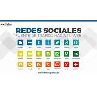 Plataforma para generacion de trafico de redes sociales super trafico offer