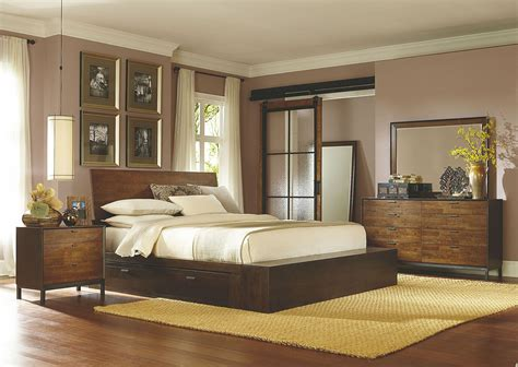 Platform Bedroom Sets For Sale Iphone Wallpapers Free Beautiful  HD Wallpapers, Images Over 1000+ [getprihce.gq]