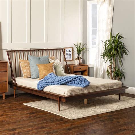 Platform Beds For Sale Image