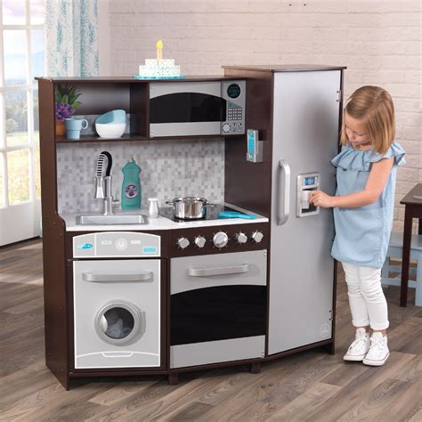 Play Kitchen Kidkraft Iphone Wallpapers Free Beautiful  HD Wallpapers, Images Over 1000+ [getprihce.gq]