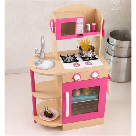 Play Kitchen Sale Iphone Wallpapers Free Beautiful  HD Wallpapers, Images Over 1000+ [getprihce.gq]