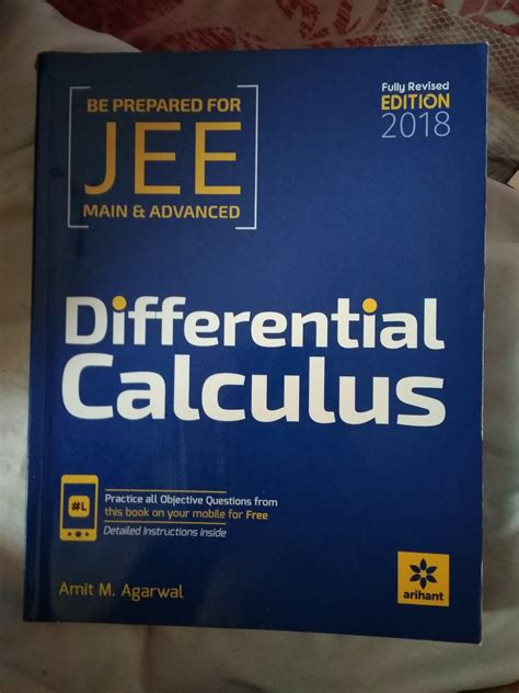 Play With Graphs Arihant Graph and Velocity Download Free Graph and Velocity [gmss941.online]