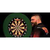 Play better darts and win more often guides
