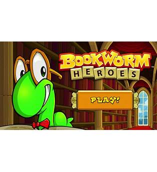 play free word games online
