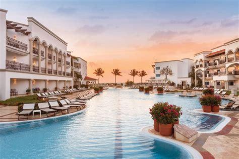 Playa Del Carmen Hotels Adults Only Hotel Near Me Best Hotel Near Me [hotel-italia.us]