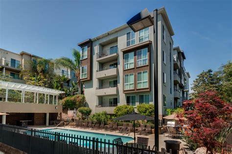 Playa Vista Apartments Math Wallpaper Golden Find Free HD for Desktop [pastnedes.tk]