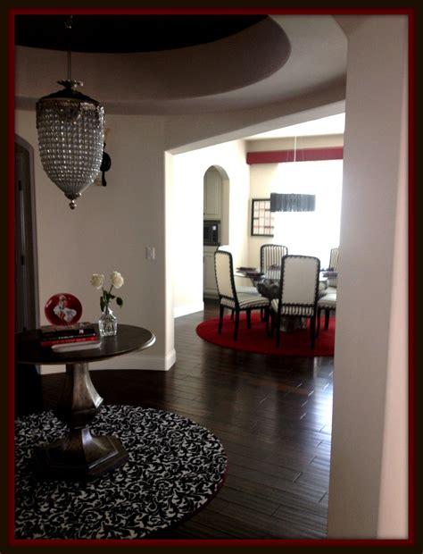 Playboy Home Decor Home Decorators Catalog Best Ideas of Home Decor and Design [homedecoratorscatalog.us]