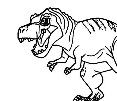 Playmobil Ausmalbilder Dino
