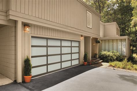 Plexiglass Garage Doors Make Your Own Beautiful  HD Wallpapers, Images Over 1000+ [ralydesign.ml]