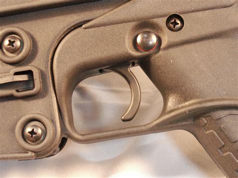 Plr 16 Trigger