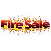 Plr article packets in various niches scam