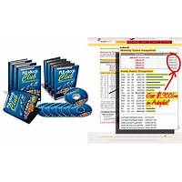 Plr ebook club top quality private label products & training 2016 methods
