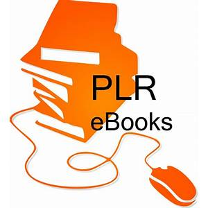 Plr ebooks more plr ebooks even more plr ebooks : : ebookstorebooks com is bullshit?