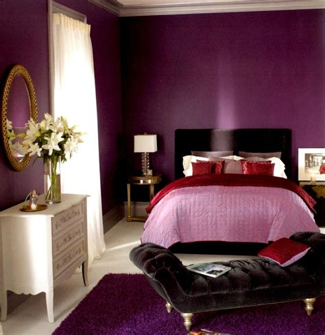 Plum Bedroom Designs Iphone Wallpapers Free Beautiful  HD Wallpapers, Images Over 1000+ [getprihce.gq]