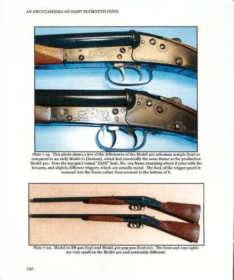 Plymouth Gun Store
