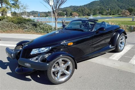 Plymouth Prowler Images HD Wallpapers Download free images and photos [musssic.tk]