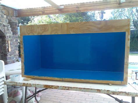 plywood aquarium plans.aspx Image