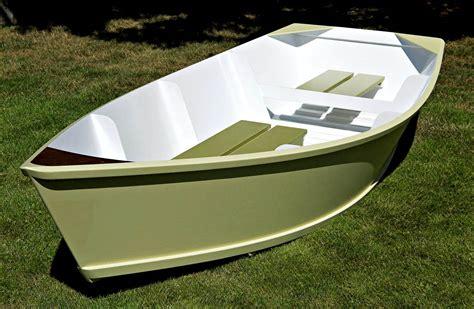 Plywood skiff plans free Image