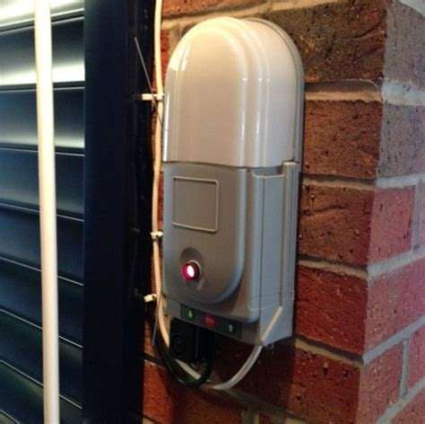 Pm Garage Doors Make Your Own Beautiful  HD Wallpapers, Images Over 1000+ [ralydesign.ml]