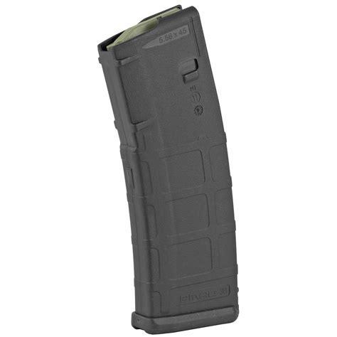 Pmag 30 Ar M4 Gen M2 Moe Vs Gen 3