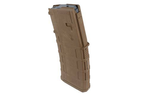 Main-Keyword Pmag Deals.