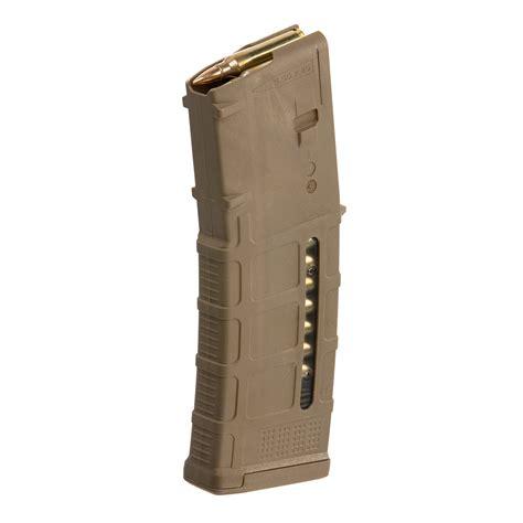 Pmag Gen M3 Mct