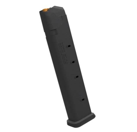 Pmag Gl9 27 And Mp 45 Full Size For Sale