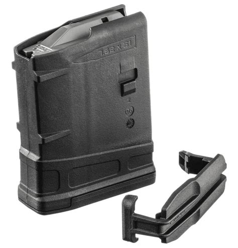 Pmag M14 Magazines And Pmag 40 Free Shipping